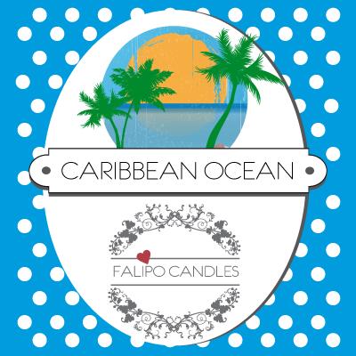 caribbeanocean
