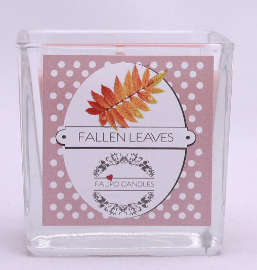 fallen leaves medium los