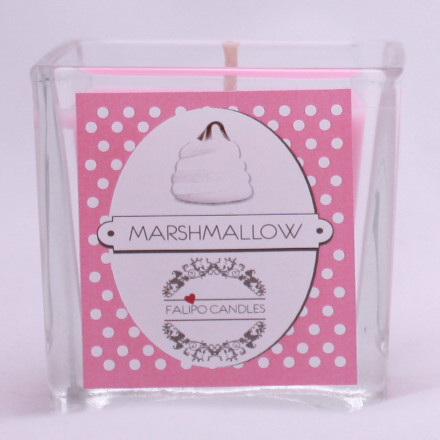 marshmallow medium los