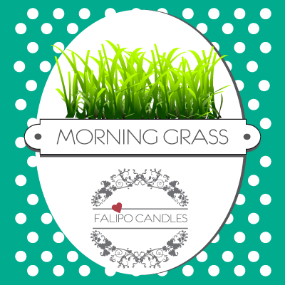 morninggrass
