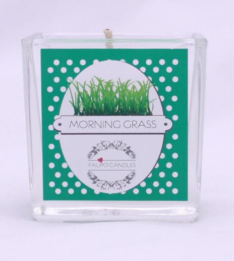 morninggrass medium