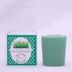 morninggrass klein/votief