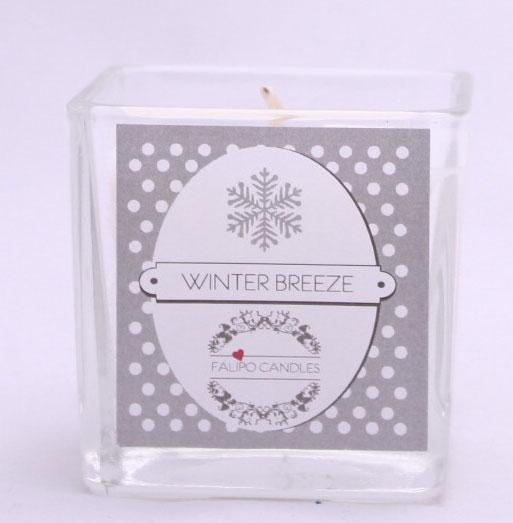 winterbreeze medium los