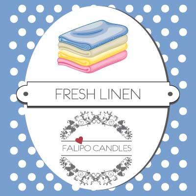 freshlinenlabel