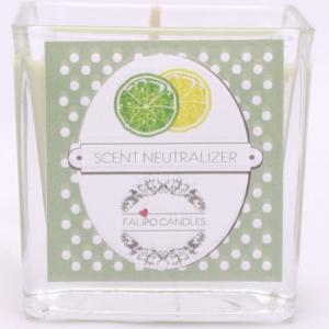 scent neutralizer medium los
