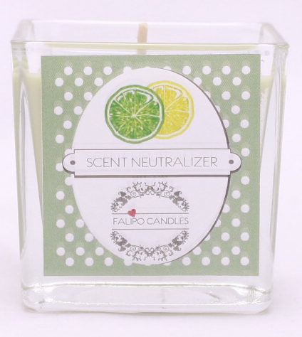 scent neutralizer medium los