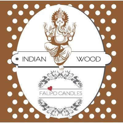 Indianwoodlabel