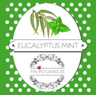 eucalyptusmintlabel