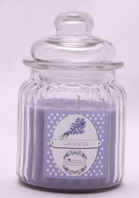 lavender groot