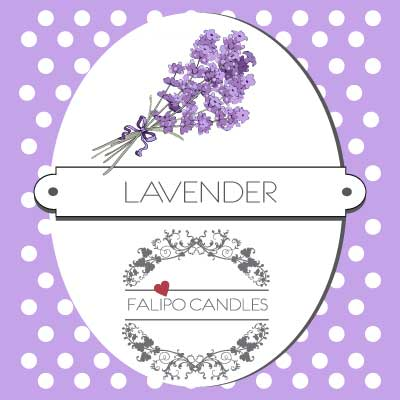 lavenderlabel