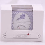 lavender medium doosje
