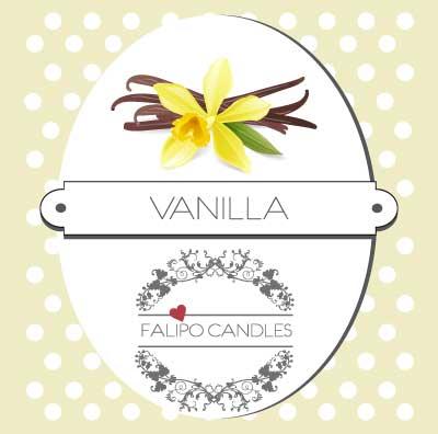 vanillalabel