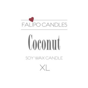 Coconut XL